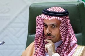 عربستان علیه اسرائیل/ تلآویو صدای سعودیها را هم در آورد!