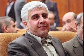 رئیس هیات نظارت انتخابات تهران استعفا داد!+جزییات