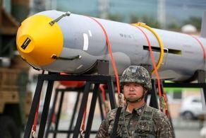 کره جنوبی صدای کره شمالی راه در آورد!