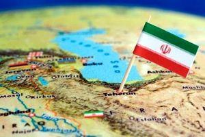 عربستان فهمیده که ایران قدرت منطقه ای است!