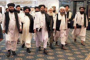 انگلیس حامی جدید طالبان؟