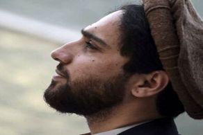 پیام جدید احمد مسعود به مردم افغانستان+ جزییات