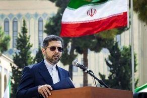 زمان از سرگیری مذاکرات برجامی از زبان سخنگوی وزارت خارج+جزییات
