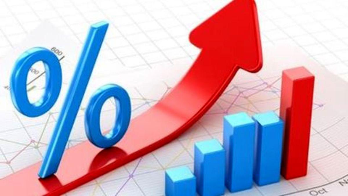 گذر همه نرخ سودها به بالای ۲۲ درصد!