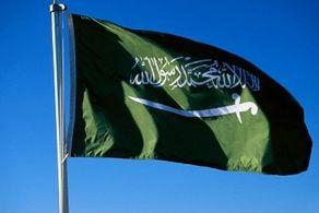 عربستان درخواست خود را از طالبان مطرح کرد!
