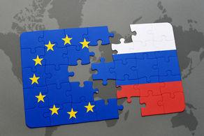 اروپا پشت درهای مذاکره/جواب روسیه چیست؟