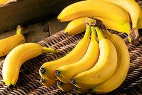 میوه ای که حتی می تواند بیشتر از لوبیا باعث نفخ شکم شود