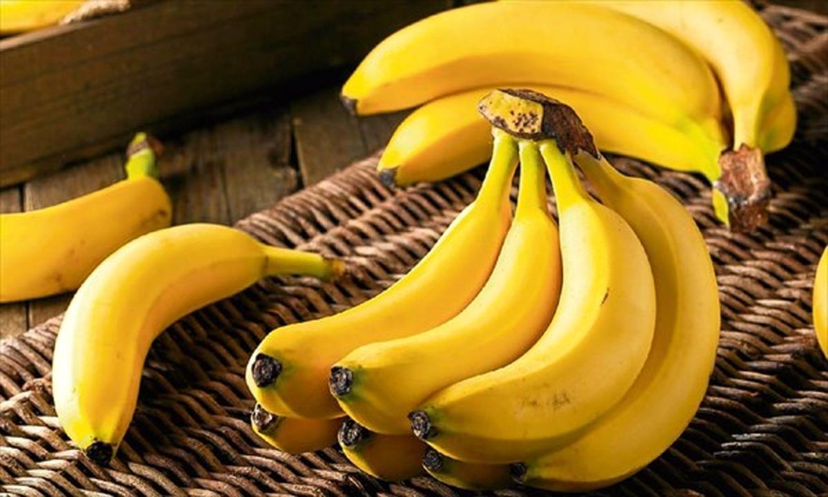 کسانی که خوب نمیخوابند حتما این میوهها را بیشتر بخورند!