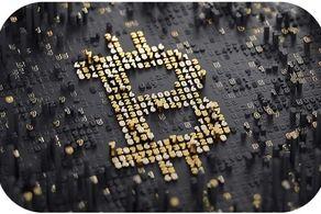 عبور ارزش اتریوم از مرز ۴۰۰۰ دلار برای اولین بار