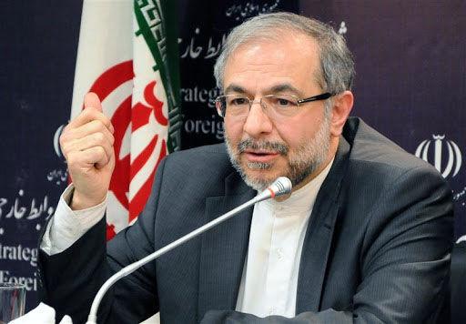 دلیل گفتوگوی ایران و طالبان مشخص شد
