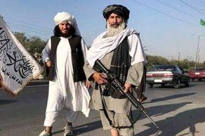 خط و نشان جدید طالبان برای زنان افغان+جزییات