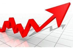 نرخ تورم تا کجا پیش میرود؟