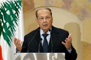 لبنان از دست اسرائیل به سازمان ملل پناه برد!+جزییات