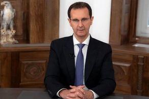 یک بام و دو هوای آمریکا درباره سوریه/ برنامهای برای عادی سازی روابط با دمشق نداریم!