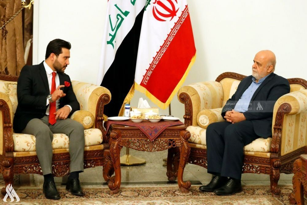 شتاب در مذاکرات ایران و عربستان/ مکان جدید مشخص شد+جزییات