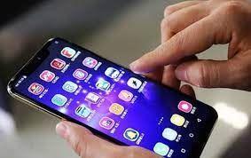 چگونه قبل از فروش گوشی اندروید اطلاعاتش را پاککنیم؟