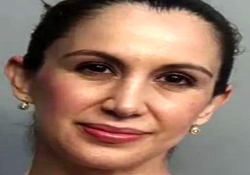 بازداشت معلم زن به دلیل رابطه نامشروع با دانشآموز پسرش!+ عکس