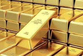 امیدواری بازار به ادامه روند صعودی طلا
