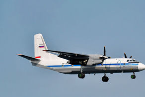 سرنوشت مسافران هواپیمای سقوط کرده مشخص شد+جزییات