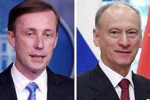 رایزنی مقامهای امنیتی آمریکا و روسیه آغاز شد+جزییات