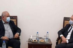 آخرین رایزنیها برای تسریع در تشکیل کابینه جدید لبنان