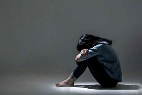 افسردگی در کمین افراد مقاوم به انسولین