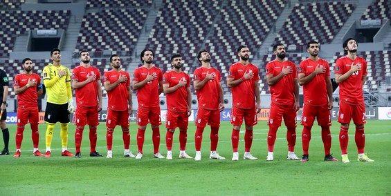 امارات- ایران؛ یکه تازی یوزها ادامه دارد؟