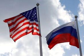 نقشه جدید آمریکاییها برای روسیه!+جزییات