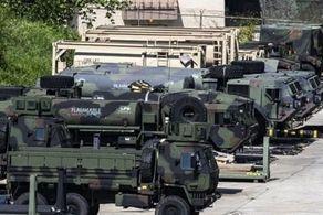 آمریکا و کرهجنوبی بی اعتنا به کرهشمالی/رزمایش نظامی برگزار خواهد شد
