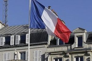فرانسه به ایران اخطار برجامی داد!