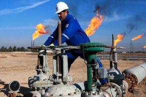 عراقی ها به دنبال گاز ایران