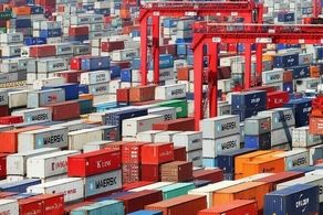 رشد سرمایه گذاری چین در کشورهای مسیر کمربند و جاده!+جزییات