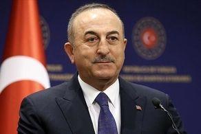 پیام جدید ترکیه به اسرائیل!