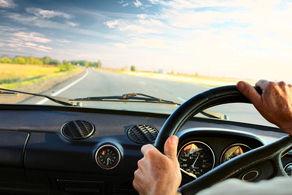 """راهکارهای عالی """"خودروسازی فورد""""برای رانندگان در هوای گرم"""