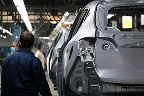 این خودرو ۹ میلیون تومان ارزان شد+ لیست قیمت خودروها