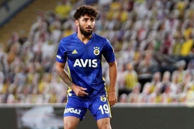 بازگشت ستاره استقلال به تیم قهرمان ترکیه