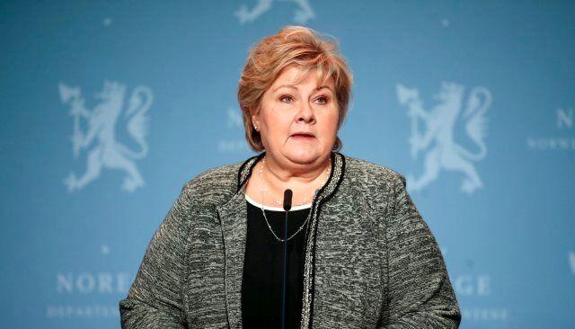 آمریکا جاسوسی از متحدان اروپایی را متوقف کرده است