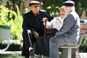 نامه مدیران کانونهای بازنشستگی به قالیباف +جزئیات