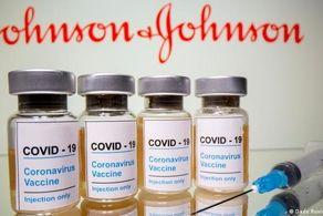 مقاوم بودن این نوع واکسن در برابر گونه دلتا کرونا