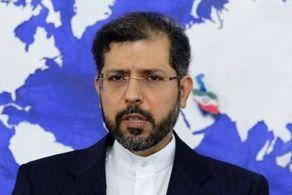 وضعیت فعالیت نمایندگیهای ایران در افغانستان مشخص شد