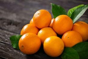 این ۲ میوه را بخورید تا آلزایمر نگیرید!