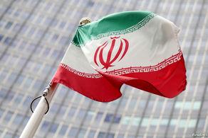 هشدار جدی ایران درباره صهونیستها+جزییات