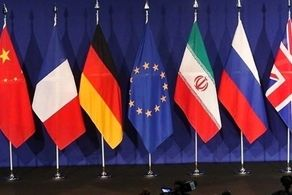 مذاکرات هستهای به تعویق افتاد؟+جزییات