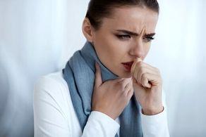چرا گاهی احساس فشردگی در گلو داریم؟