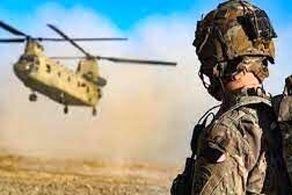 طالبان درخواست غرامت کرد!+جزییات