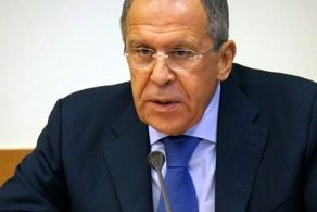روسیه چراغ سبز جدید به طالبان نشان داد!/ موضوع چیست؟
