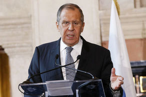 درخواست جدید روسیه از گروههای افغان